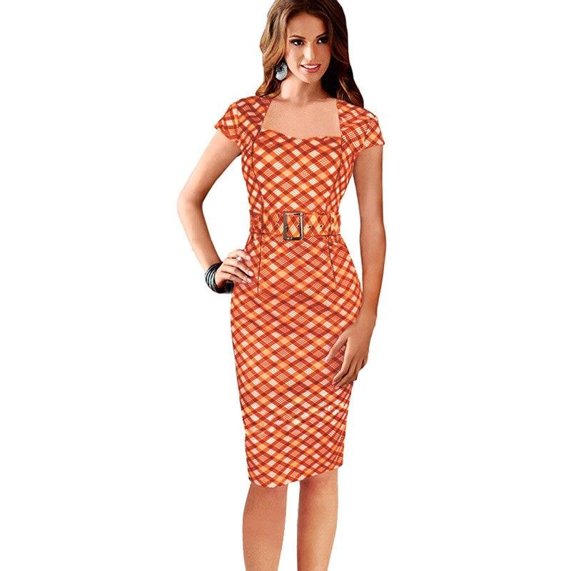 Женские вечерные платья sжа и цены
