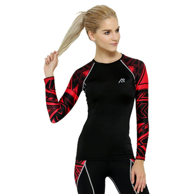 Female-s-Long-Sleeve-T-shirt-Sports-Wearing-Clothing-Women-Compression-Tight-Shirts-Breathable-Windproof-Weight (7)
