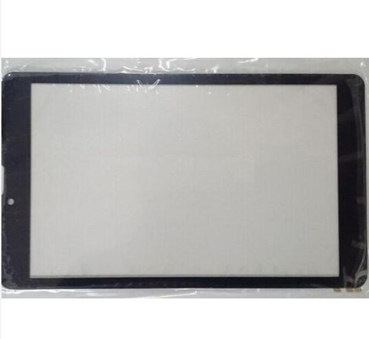 New For 8 DIGMA OPTIMA 8006S 3G TS8090PG Tablet Touch Screen Touch Panel digitizer Glass Sensor Replacement Free Shipping new for 8 digma optima 8002 3g ts8001pg tablet capacitive touch screen panel digitizer glass sensor replacement free shipping
