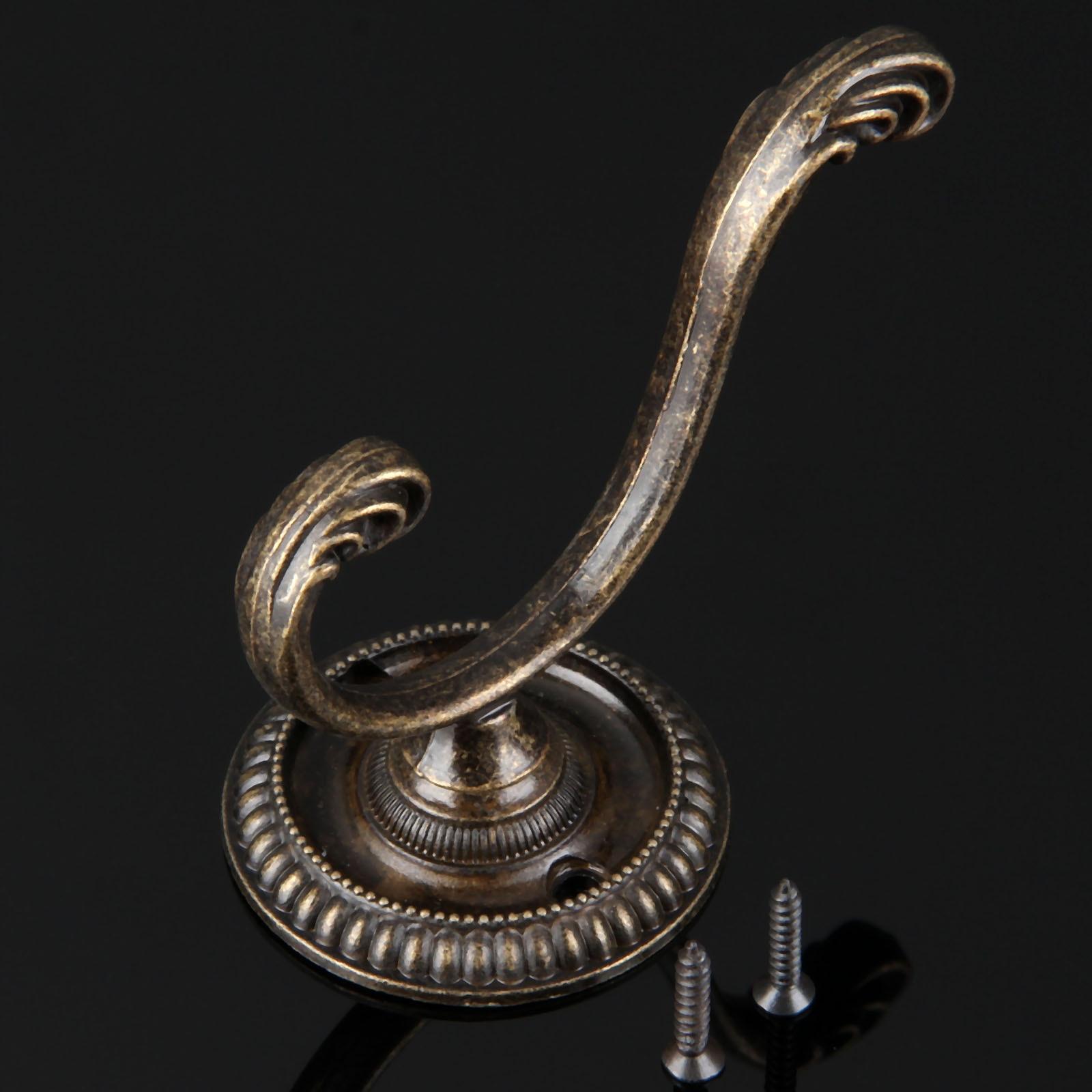 Bathroom Keychain online get cheap keychain screw alloy -aliexpress | alibaba group
