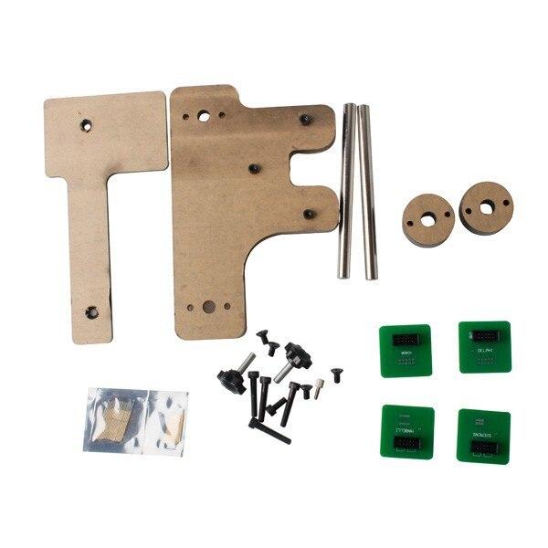 bdm-frame-adapters-set-fgtech-5
