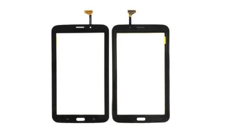 New 7'' inch Digitizer Touch Screen Panel glass For samsung GALAXY Tab 3 7.0 T211 Free Shipping original new 10 1 inch touch panel for acer iconia tab a200 tablet pc touch screen digitizer glass panel free shipping