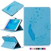 For Samsung Galaxy Tab A 9 7 T550 T555 SM T550 SM T555 9 6 Inch