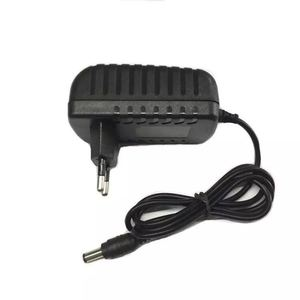 Image 2 - 전원 공급 장치 어댑터 2 조각 가방 AC 100 240V DC 12V 2A EU 영국 AU 미국 플러그 코드 CCTV 보안 AHD IP TVI Wifi 카메라