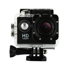 Professional Camera Eken A9 W4 Sports DV 2 Inch HD 720P 5MP Outdoor Waterproof Mini-camera RC Quadcopter Drone Helicopter Parts