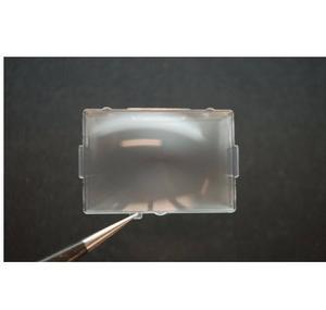 Image 1 - Novo original vidro fosco (tela de focagem) para canon para eos 5d mark iii 5 diii 5d3 câmera digital reparação parte