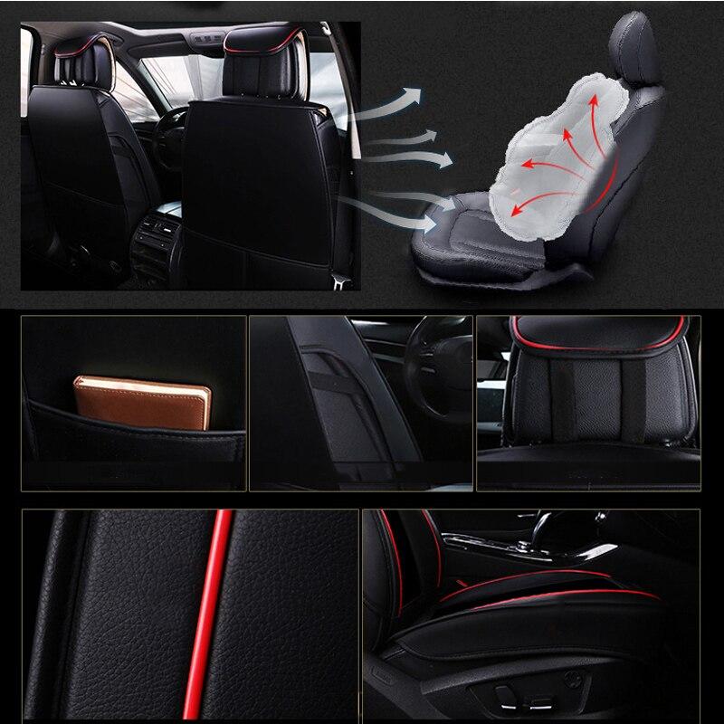 only housse de si ge de voiture couvre accessoires int rieurs pour bmw 1 s rie e81 e82. Black Bedroom Furniture Sets. Home Design Ideas