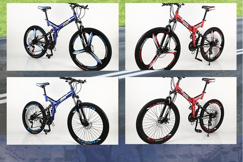 China fat bike 26 Suppliers