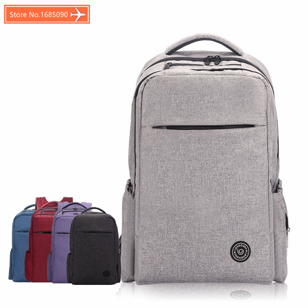 Большой Ёмкость для беременных Рюкзак пеленки рюкзаки для путешествий многофункциональный мать мумия для мамы Bebe сумки Maternidade