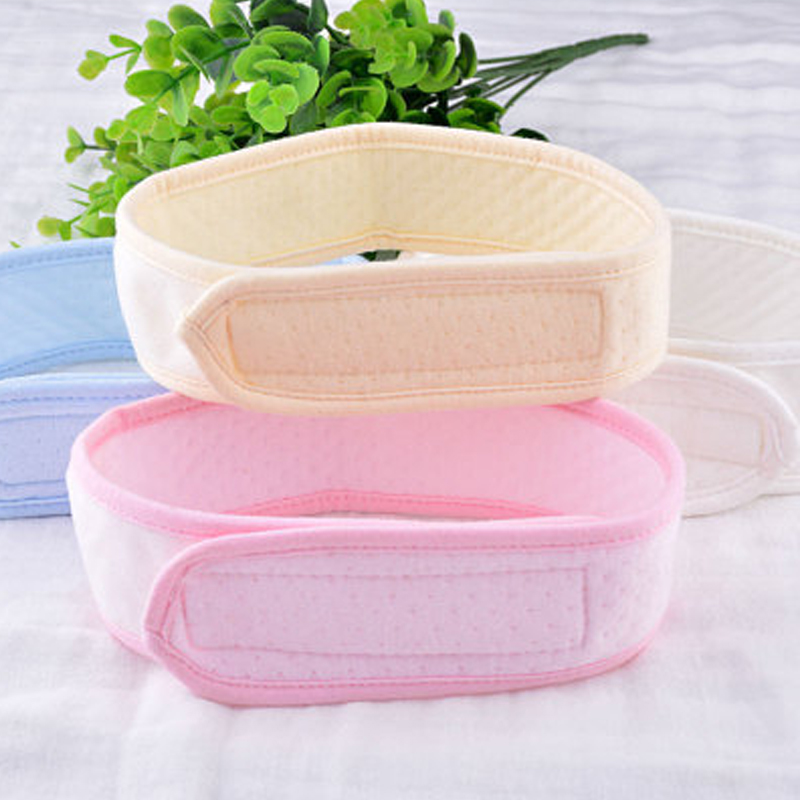 Useful 3pcs Baby Changing Nappies Buckle Fastener Nappy Diaper Clip Holder Grip