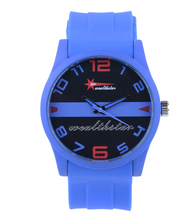 6 Colors Women Dress Quartz Watches Ladies Famous Brand Fashion Casual Wrist Watch Men Sports Female Clock Montre Femme