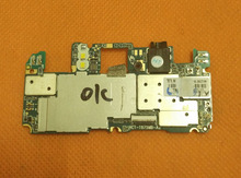 Original mainboard 3G RAM+32G ROM Motherboard for Oukitel K6000 Pro MT6753 Octa Core 5.5″ FHD 1920×1080 Free Shipping