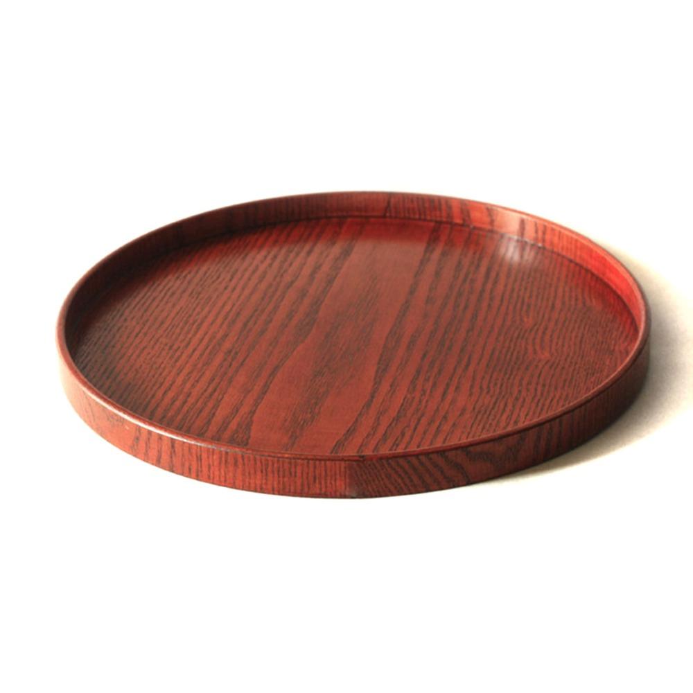 Vaisselle en bois pour maison vernis alimentaire cuillre for Plateau de cuisine en bois