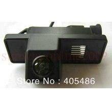 Беспроводной SONY пзс авто зеркало заднего вида изображения камеры для mercedes-benz Vito Viano / класса B mpv-36 / спринтер с руководство по линии