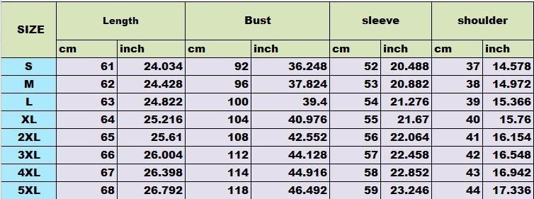 Sequins Shirt Women 2018 Autumn Long Sleeve V-neck Plus Size Casual Blouse Women Shirts Tops Patchwork Streetwear S-5XL WS9722M 5