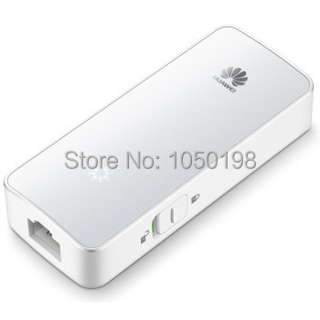 2014 New Wireless Wifi Repeater  802.11 N Wireless Router, G, B Wps Key Encryption Dual-band (2.4 Ghz)