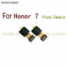 QiAN SiMAi 1PCS Front Camera Flex Cable Repair Parts For Hua