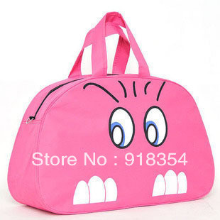 cheapest bag Portable large capacity travel bag multifunctional luggage bags waterproof shoulder sports gym bag