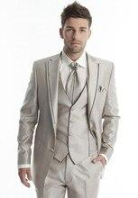 Suit Blazers 2016 New Custom Made Tuxedo Men Wedding Suits Men Suits Suits for Men Ternos