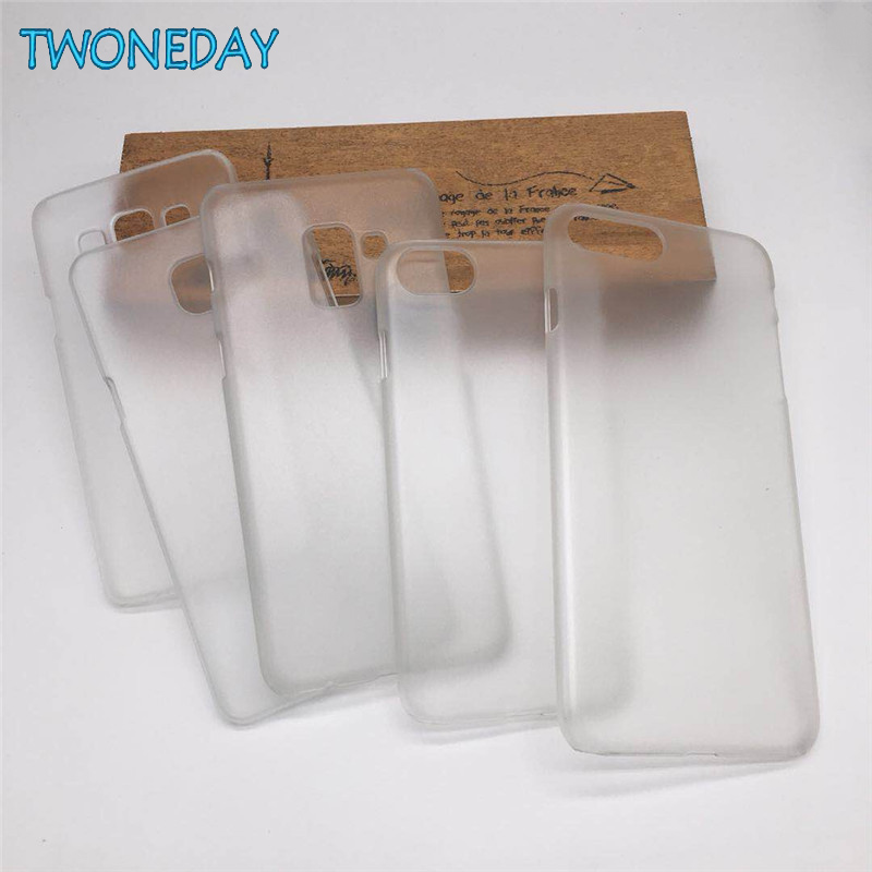 Hard Clear Matte Transparent Case For <font><b>HTC</b></font> <font><b>Desire</b></font> Eye 820 Mini 816 728 650 626 620 616 536 326 516 316 <font><b>510</b></font> Back <font><b>Cover</b></font> image