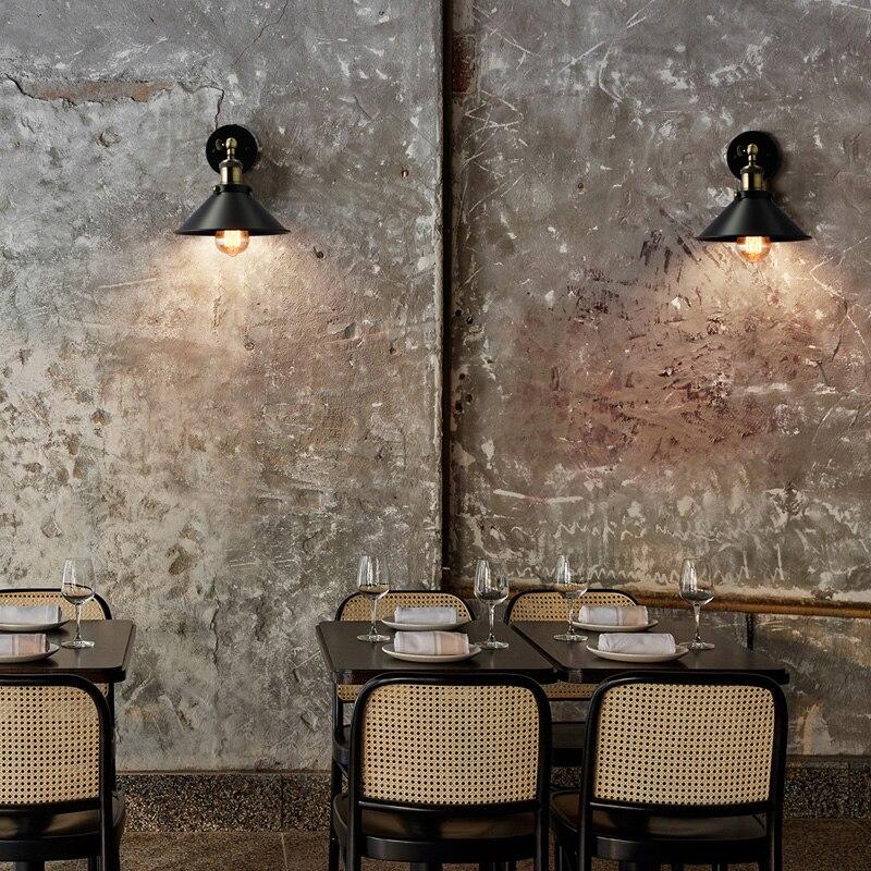 wall lamp (5)
