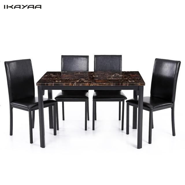 Ausgezeichnet Komfortable Küche Stühle Uk Fotos - Küchen Ideen ...