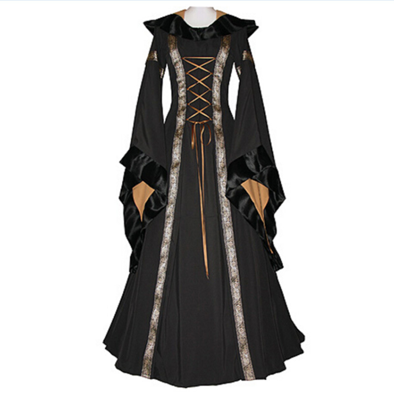 Brilliant Renaissance Womens Dress Clothing Boutique Royalty Free Stock Image - Image 29331936