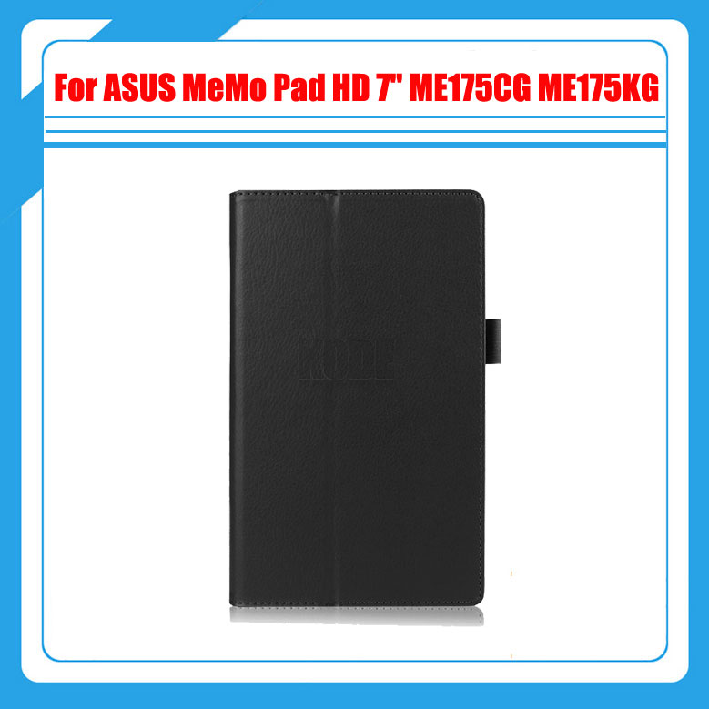 все цены на  High Quality Pu Leather Case Cover For ASUS MeMO Pad HD 7