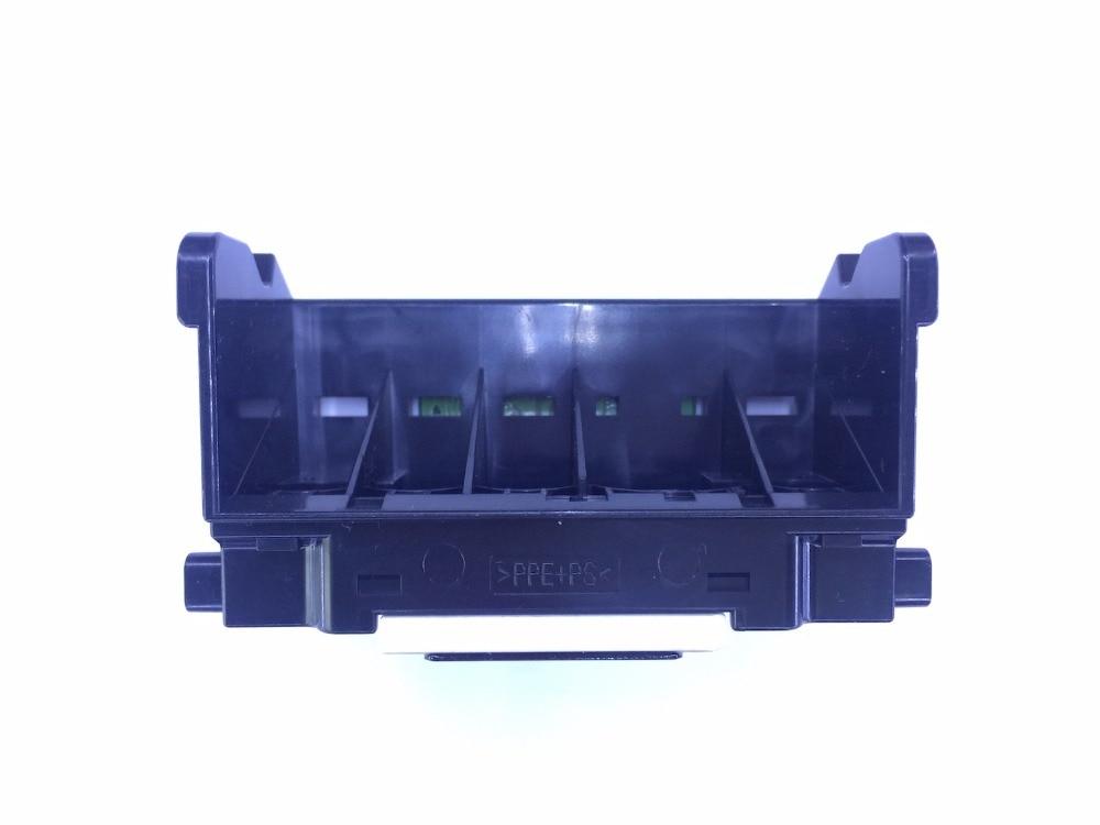 ORIGINAL QY6-0080 Printer Print Head for Canon MG5340 iP4820 iP4850 iX6520 iX6550 MX715 MX885 MG5220 MG5250 MG5320 MG5350
