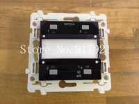 [ZOB] Хагрид WKT314 четыре ЕИБ/knx интеллектуальный коммутатор освещение
