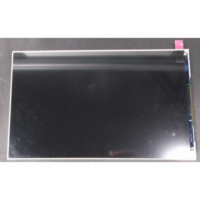 For JDI 7 Inch LT070ME05000 Replacement Digitizer LCD Screen Display Panel Monitor Replacement for chi mei 7inch lw700at9003 lcd screen display panel 800 480 40 pins digitizer monitor replacement
