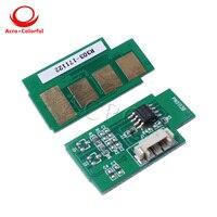 Chip de tambor de MLT-R704S 100K para impresora láser Samsung MultiXpress K3250NR K3300NR recarga de cartuchos de tóner