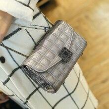 2016 frauen handtasche mode all- Spiel eimer tasche kette tasche umhängetasche frauen umhängetasche