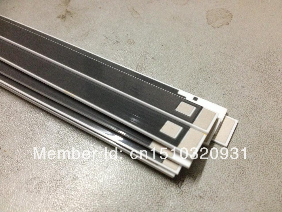a49313200729 Free shipping 5Pcs Lot original new Heating element for hp P3005 P3004  3035MFP RM1-3740-Heat 110V RM1-3741-Heat 220V on sale