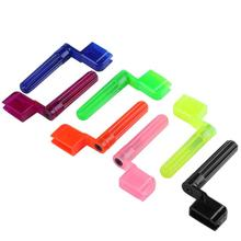 New Colorful Guitar String Winder Quick Speed Peg Puller Bridge Pin Remover Tool for Acoustic Electric Guitars Accessories