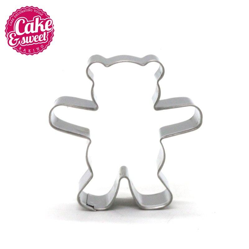 bear cookie cutter5