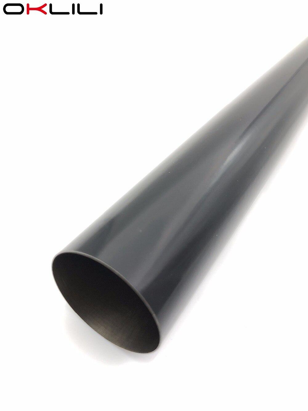 1X JAPAN 302RV93050 2RV93050 FK-1150 Fuser Fixing Film Sleeve for Kyocera ECOSYS P2040 P2235 M2040 M2135 M2540 M2635 M2640 M27351X JAPAN 302RV93050 2RV93050 FK-1150 Fuser Fixing Film Sleeve for Kyocera ECOSYS P2040 P2235 M2040 M2135 M2540 M2635 M2640 M2735