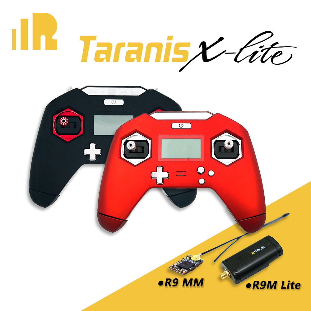 top 10 most popular taranis connector list and get free