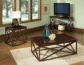 Tv gabinete mesa de café ferro país da américa para fazer a mesa de madeira do vintage e alguns cantos do tanque de telefone Des
