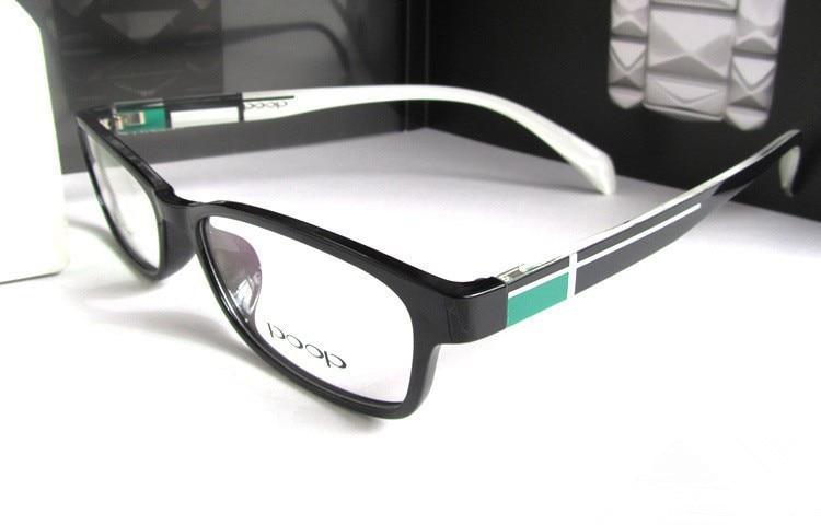 optical glasses (12)