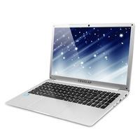 ZEUSLAP new 15.6 inch intel celeron n4100 8gb ram 256gb ssd 1920x1080p cheap computador netbook notebook computer caderno   laptop