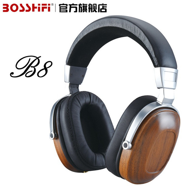Original-BossHifi-B8-HiFi-Wooden-Metal-Headphones-Black-Mahogany-Earphone-Dynamic-Stereo-Headband-Headphone-Moniter-Headset.jpg_640x640.jpg