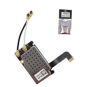 Image 1 - Dji mavic pro placa de módulo, peças de reposição para mavic pro, cabo de fita plana 100% original zangão