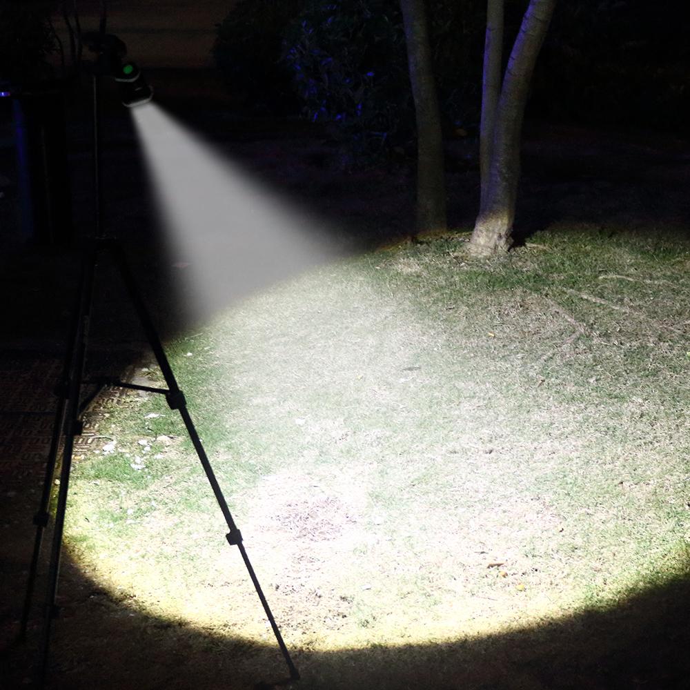 E17 led flashlight (13)