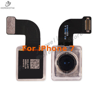 For IPhone 7 4 7 Inch Original Back Rear Camera Big Camera Flex Cable Replacement Part