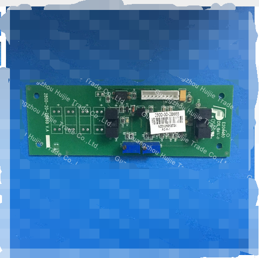 For Volume Measurement Board for Mindray Hematology Analyzer BC2300,BC2600,BC2800,BC3000For Volume Measurement Board for Mindray Hematology Analyzer BC2300,BC2600,BC2800,BC3000