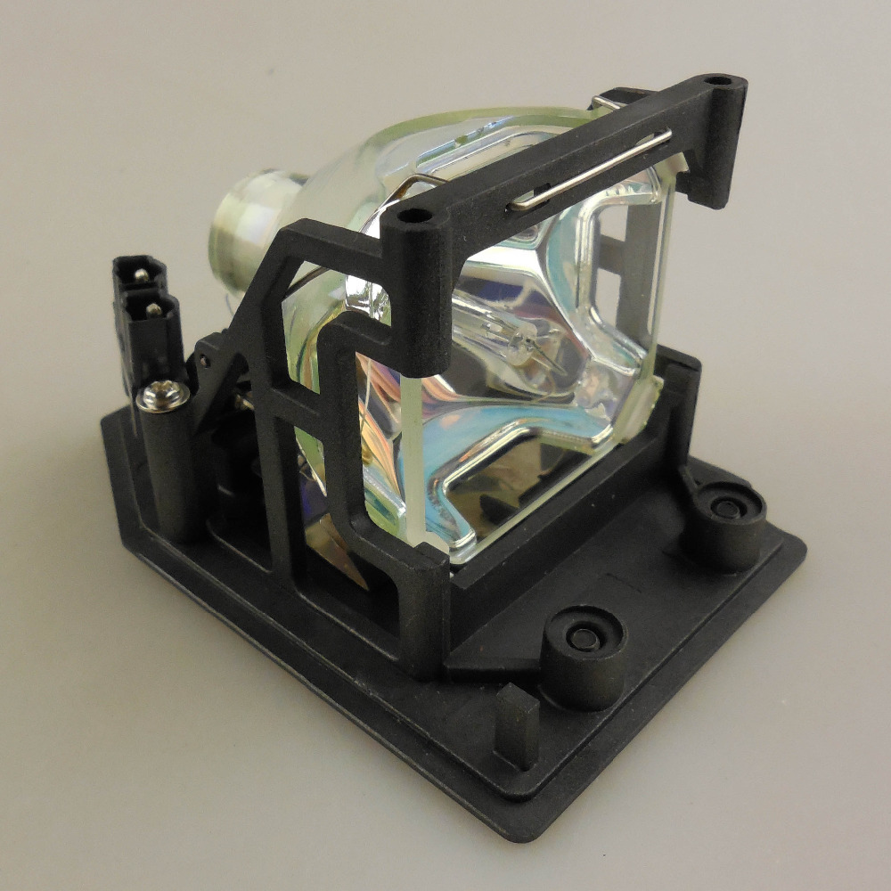 ФОТО Replacement Projector Lamp 456-222 for DUKANE ImagePro 8043 / ImagePro 8753