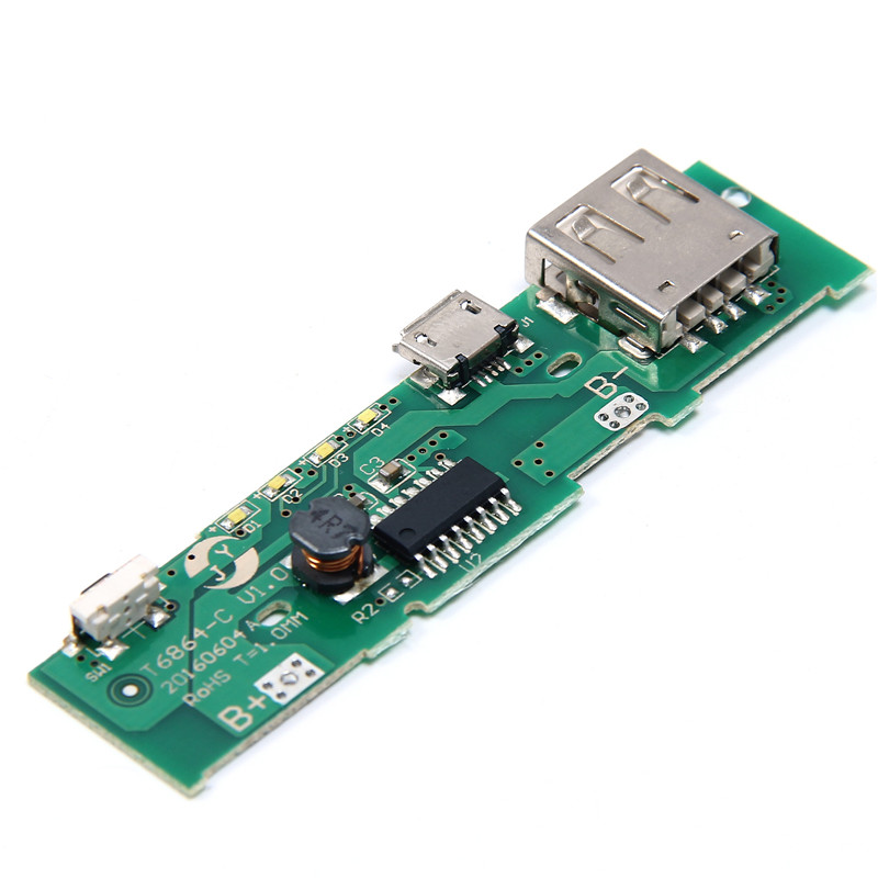 Exelent Mobile Componant Circuit Board Image Collection - Wiring ...