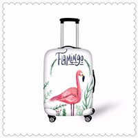 WHOSEPET-Flamingo-Case-Cover-Travel-Suitcase-Protective-Cover-Bags-Luggage-Protect-Covers-for-Women-Girl-Fashion.jpg_640x640