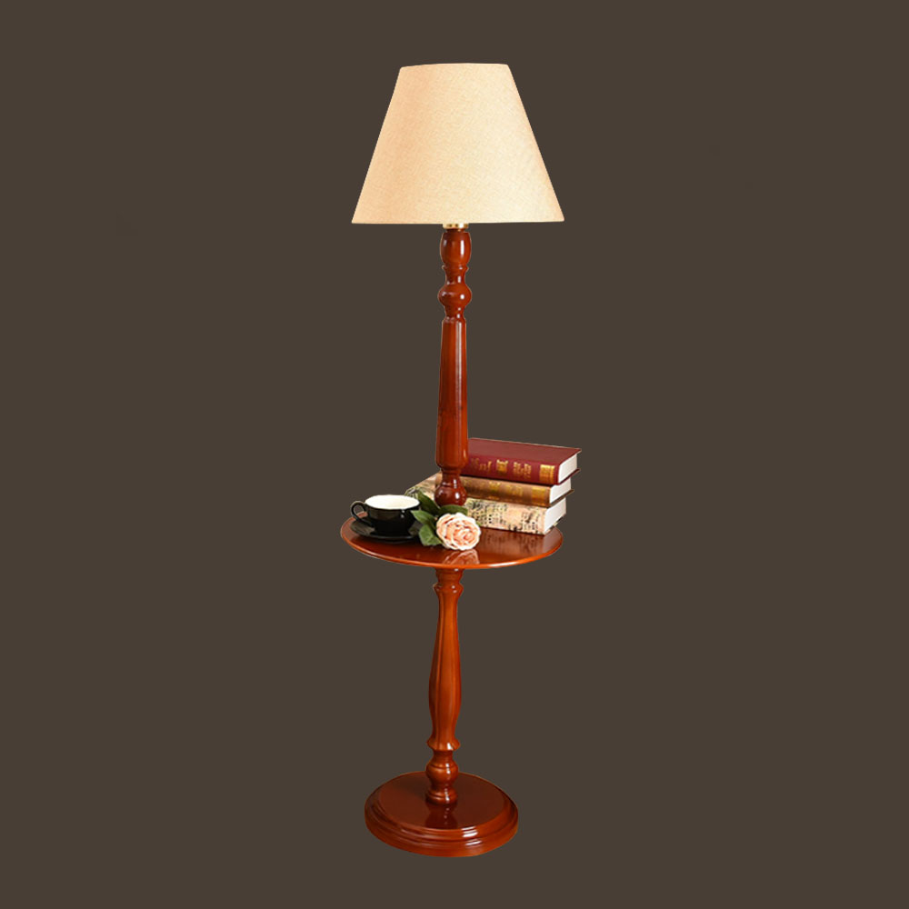 Lamp In Bedroom Popular Contemporary Floor Lamp Buy Cheap Contemporary Floor Lamp